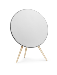 BeoPlay A9 White WiFi 2
