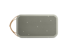 BeoPlay A2 Grey