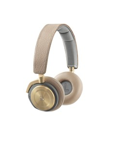 BeoPlay H8 Argilla Bright