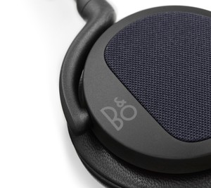 BeoPlay H2 Carbon Blue