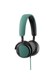 BeoPlay H2 Green