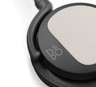 BeoPlay H2 Silver Cloud