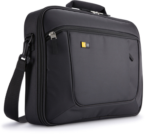 "Notebook Briefcase 17,3"" BLK"