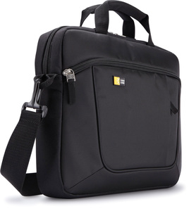 "15,6"" NB & Tablet Attaché BLK"
