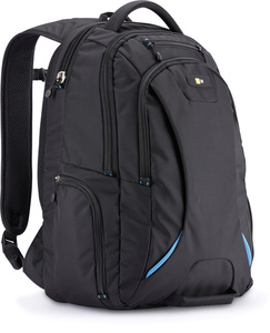 Prof. Sport Backpack 15,6 BLK