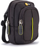 DCB302 Camera Case S GRY/GRN