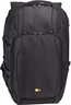 Luminosity SLR Backpack M BLK
