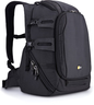 Luminosity SLR Splitpack M BLK