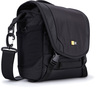 Luminosity SLR Messenger S BLK