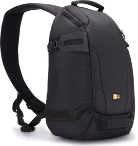 Luminosity Compact Sling S BLK