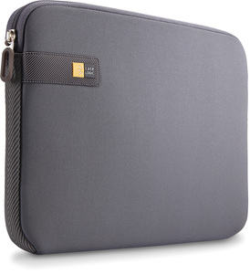 "LAPS Notebook Sleeve 11.6"" GRAPHITE"
