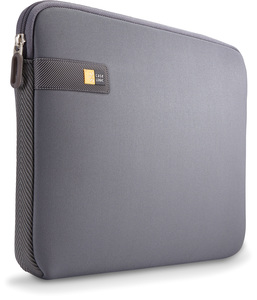 "LAPS Notebook Sleeve 13.3"" GRAPHITE"