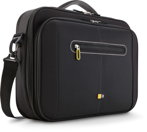 "16,4"" Notebook Briefcase BLK"