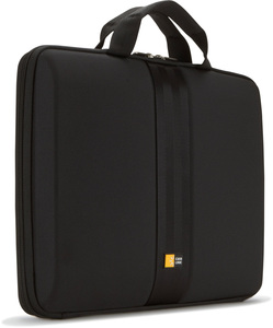 "13,3"" Notebook Attaché BLK"