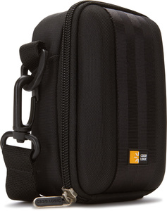 QPB202 EVA Camera Case M BLK