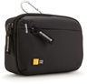 Compact P&S Camcorder Case