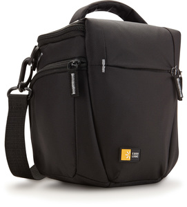 DSLR Holster Bag  BLK