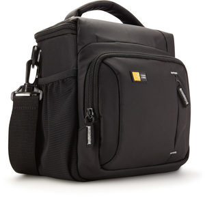 Core SLR Shoulder Bag S BLK