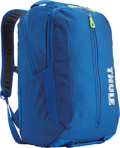 Crossover Backpack 25L BLU