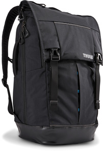 Paramount Backpack 29L Flapover BLACK
