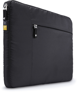 "Laptop Sleeve 13"" BLK"