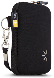 Neoprene Pocket S BLK