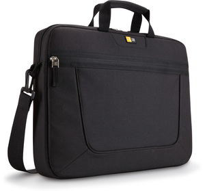 "Basic Attache 15.6"" BLK"