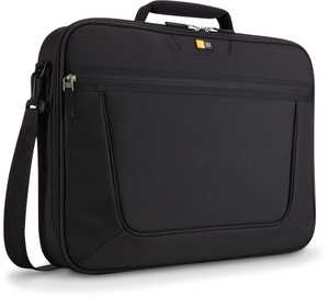 "15,6"" Notebook Case BLK"