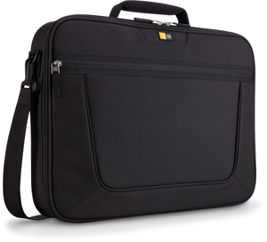 "17,3"" Notebook Case BLK"