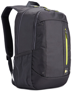 "Jaunt 15,6"" Backpack GREY"