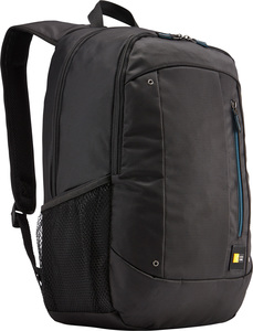 "Jaunt 15,6"" Backpack BLACK"