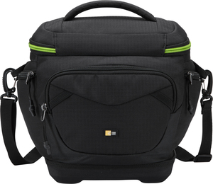 Kontrast Medium DILC Shoulder Bag BLK