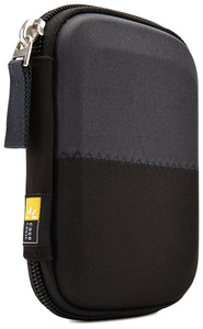 Portable Hard Drive Case BLK