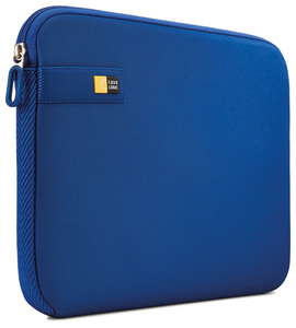 "LAPS Notebook Sleeve 11.6"" ION BLUE"