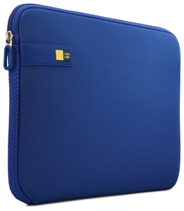 "LAPS Notebook Sleeve 13.3"" ION BLUE"