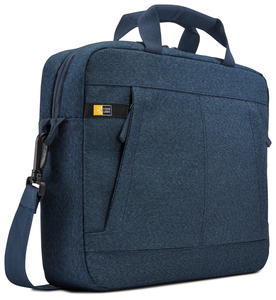 "Huxton 13.3"" Attache BLUE"