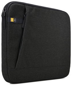 "Huxton 11.6"" Sleeve BLACK"