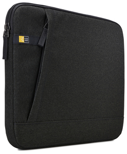 "Huxton 13.3"" Sleeve BLACK"