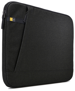 "Huxton 15.6"" Sleeve BLACK"