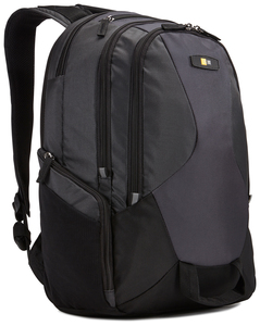 "InTransit 14"" Professional Backpack BLK"