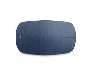 BeoPlay A6 Cover Dusty Blue