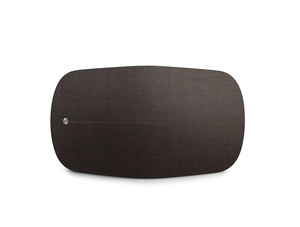 BeoPlay A6 Cover Dark Rose