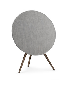 BeoPlay A9 KVADRAT Cover Light Grey