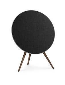 BeoPlay A9 KVADRAT Cover Dark Grey