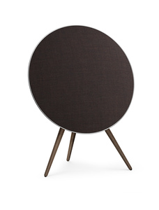 BeoPlay A9 KVADRAT Cover Dark Rose