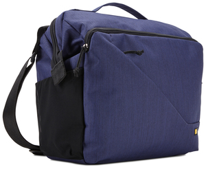 Reflexion DSLR Messenger Medium INDIGO