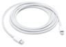 Lightning to USB-C Cable (2m)