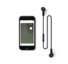 BeoPlay H5 Black