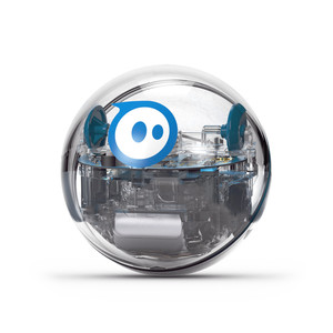 Sphero SPRK Edition - Robotic Gaming Sys