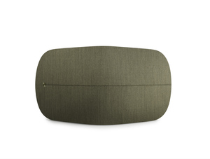BeoPlay A6 Cover Moss Green